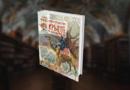Эвлия Челеби. «Книга путешествия. Крым и сопредельные области»