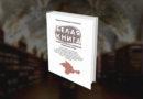 Османов Ю.Б.  Белая книга Национального движения крымских татар. Третье издание
